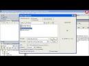 Dreamweaver Dersleri Davranışlar 3 Shockwave Kontrolü Yapılması