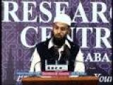 Mobile Ya Handset Me Quran Rakhna Aur Use Sunna Kaisa Hai By Adv. Faiz Syed