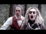 Oh! Brother Music Video - Jo-Jo O' &amp The WOODS