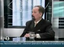 Д.м.н., профессор Лапшин, О Трансфер Факторе, 5 Канал