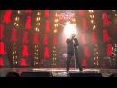 Alphaville - Big in Japan Live Discoteka 80 Moscow 2013 FullHD