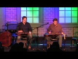 Jerry Douglas &amp Rob Ickes - Silver Threads