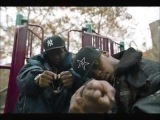 Mobb Deep, Big Noyd, Bars &amp Hooks - More Like Us (Claim To Be) Prod  By The Alchemist