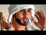 Tum Hi Ho Arabic)   Arijith Singh, Adel Ebrahim, Jasim, FuRa