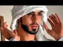 Tum Hi Ho Arabic Arijith Singh, Adel Ebrahim, Jasim, FuRa