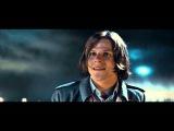 Бэтмен против Супермена  На заре справедливости   Русский Трейлер 3 финальный, 2016