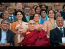 Далай лама о глобальной ответственности