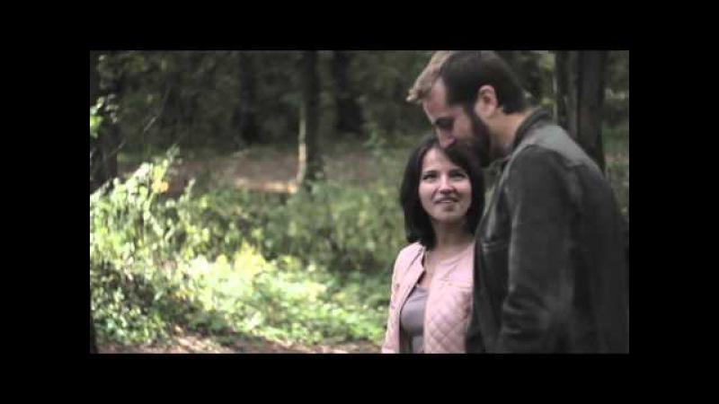 короткометражный фильм про отношения Следующий