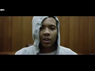 G Herbo - Bottom Of The Bottom [Rhymes & Punches]