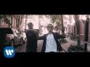 Christopher CPH Girls feat Brandon Beal Official Music Video