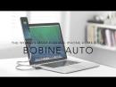 Bobine Auto