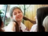 Коростишівська ЗОШ №3 Реалізація Всеукраїнських проектів