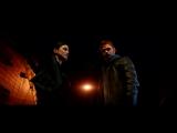 Спасение (2015) WEB-DLRip (Extraction) Extended cut | iTunes