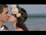 Илья и Вика Love Story 2015