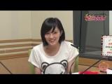 150929 NMB48 Yamamoto Sayaka no, Regular Torete mo Uta! #13