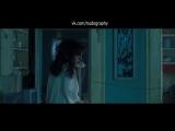 Энн Хэтэуэй (Anne Hathaway) без лифчика в фильме