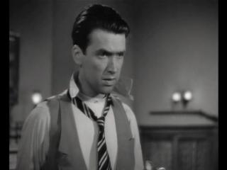 ◄mr. smith goes to washington(1939)мистер смит едет в вашингтон*реж.фрэнк капра