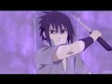 Naruto Shippuuden / Наруто Ураганные хроники (450 серия) [Nazel]