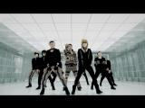Why؟ (Keep Your Head Down) ⁄ 東方神起