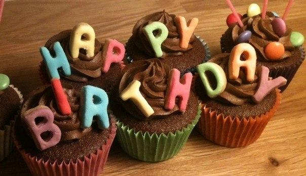 Душевное поздравление с днем рождения подруге до слез в прозе