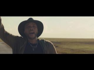 Shaggy - only love (luca schrenier island house mix) [official video]