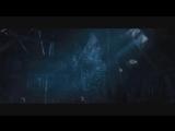 The Witcher 3 Wild Hunt - релизный трейлер на русском