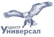 Украинская Академия Тренинга