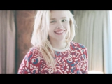 Chloe Grace Moretz/Хлоя Грейс Морец ^_^ #ByFred