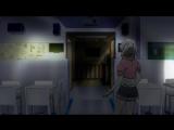 •AML•  Акварион : Логос ТВ-3 ( Aquarion Logos )  - 12 серия [Озвучка: AniDUB - Девятый неизвестный, Esther ]