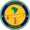 Axe Capoeira Гатчина-Сиверский-Вырица