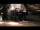Эдвард Григ Норвежский танец 2 ор. 35