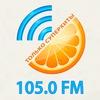 Fresh FM 105.0 Mhz