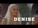 Игра-Престолов---смешной-перевод.-(Game-of-Thrones---funny-translation)-[WikiBit.me]