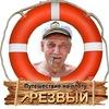 Сплавы на плоту по рекам Беларуси
