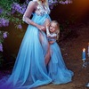 Прокат платьев #sadovska_family от Sadovska Rent