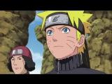 Серия 321, сезон 2 - Наруто: Ураганные Хроники  Naruto: Shippuuden