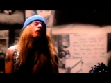 Alice In Chains: Would