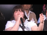 AKB48 -  Takahashi Minami Produce [STAFF Koen]