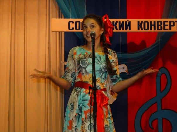 В станице Зеленчукской пройдет конкурс молодых исполнителей «СОЛДАТСКИЙ КОНВЕРТ»