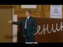 Стихи Сергея Есенина - Письмо к Женщине (Читает Сергей Безруков)