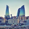 Аренда квартир в Баку посуточно и долгосрочно