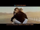 Meri Zip Kholo - BANG BANG! Dialogue Promo _ Hrithik Roshan Katrina Kaif
