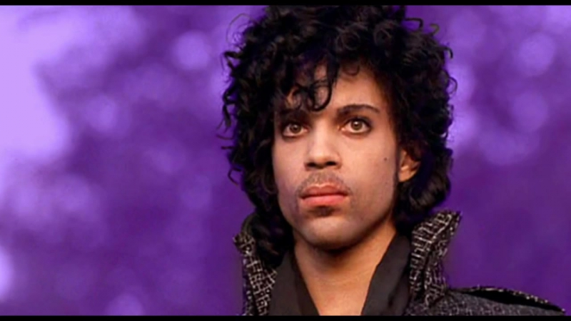 Prince - Pop Life (Extended Version)1985