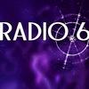 RADIO.6 | Официальная группа