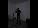 Нивер Гелоян-Тишина