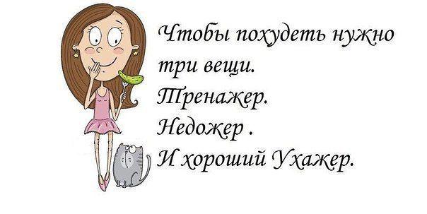http://cs629416.vk.me/v629416723/3c165/WL76FEnxz1Y.jpg