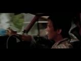 Смерч (1996) супер фильм