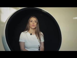 Женский поток_ техника выбора варианта по душе. Ольга Найдёнова_ Серия 61 _ Арканум ТВ