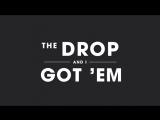 50 Cent - New Day (Lyric Video) ft. Alicia Keys, Dr. Dre50 цент - новый день (лирик видео) футов. Алиша Кис, Др. Дре