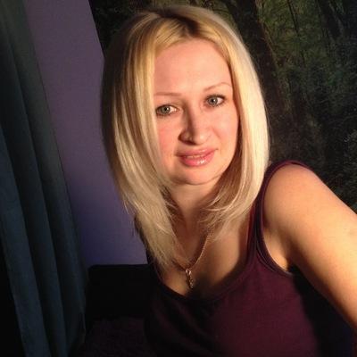 Людмила Гординцева